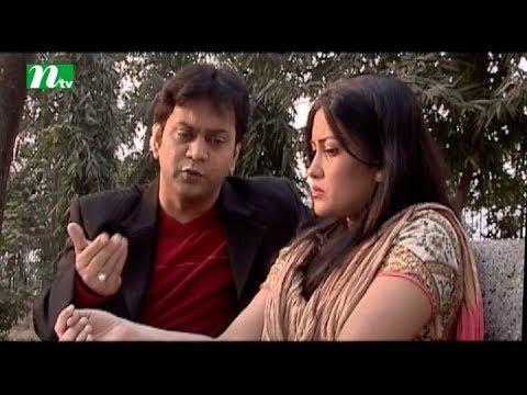 Drama Serial Swapnajal   Episode 17   Prova, Tinni, Srabonti