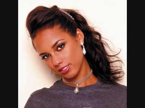 Alicia Keys  Unthinkable Im Ready  Remix Ft Drake