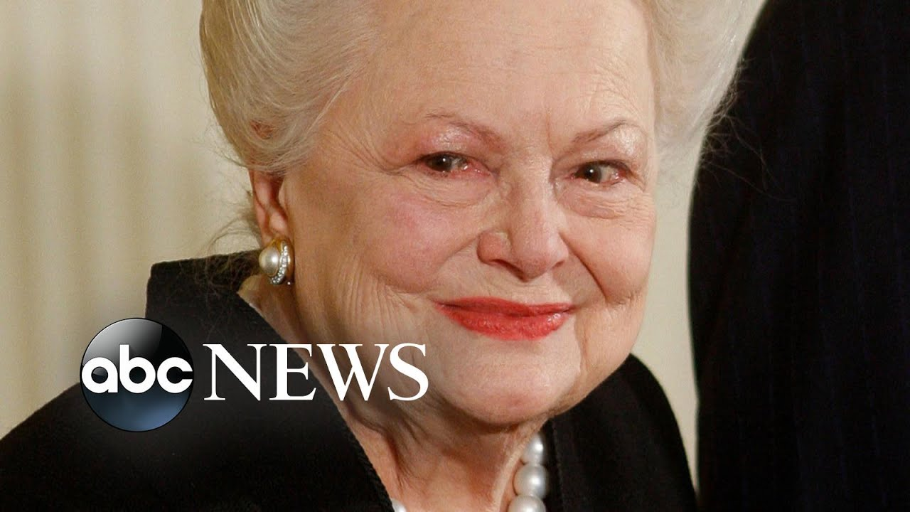 Forum on this topic: Kaitlyn Ashley, olivia-de-havilland/