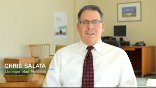 Fixed Rate and Adjustable Rate Mortgages