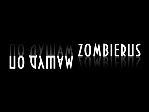 ютуб зомбирус