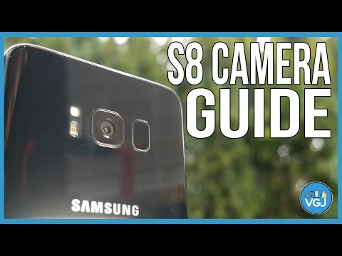 40+-samsung-galaxy-s8-&-s8+-camera-tips-and-tricks:-the-complete-guide
