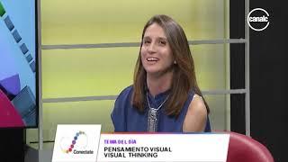 Gabriela Defant | Pensamiento visual
