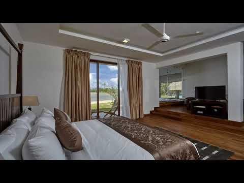 Amaranthe Bay Resort & Spa | Sri Lanka | AZ Hotels