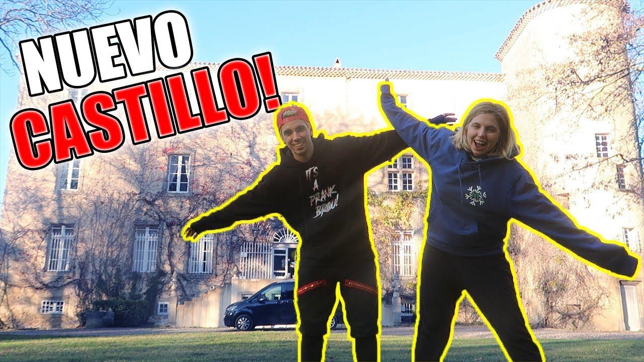 nuestro-nuevo-castillo-gigante-6m-de-euros