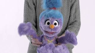 The Furchester Hotel Characters from CBeebies - Argos Toy Unboxing
