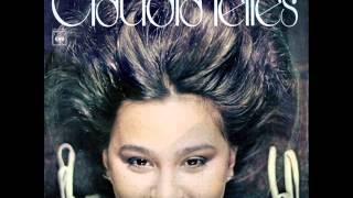 Claudia Telles - LP 1978  - Album Completo / Full Album