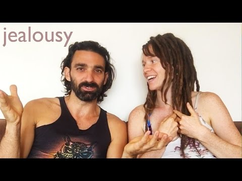 Casual Dating Vs. Formal Dating from YouTube · Duration:  8 minutes 29 seconds