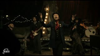 Special Best Album「I LOVE YOU -now & forever-」収録楽曲 「銀河の...