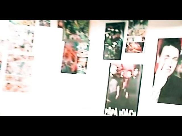 Papa Roach x Jeris Johnson - Last Resort Reloaded coming soon...