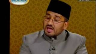 Persecution of Ahmadiyya Muslim Jama'at - Urdu Discussion Program 9 (part 6/6)