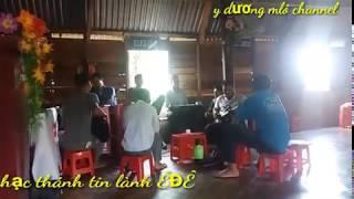 Nhc Thnh Tin Lnh