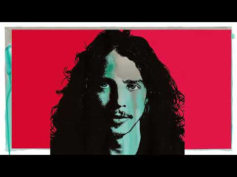 "Chris Cornell -  ""Nothing Compares 2 U"" (Live at Sirius XM) Mp3"