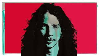 Chris Cornell - Nothing Compares 2 U (Live at Sirius XM) YouTube Videos