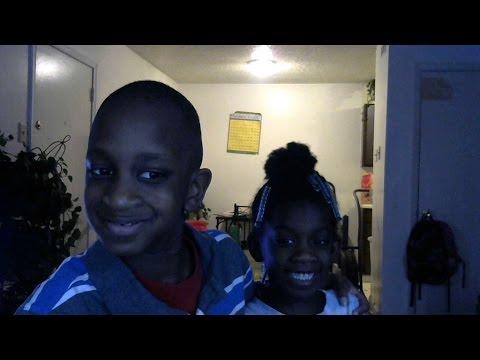 45 Minutes Of MMCY Kids