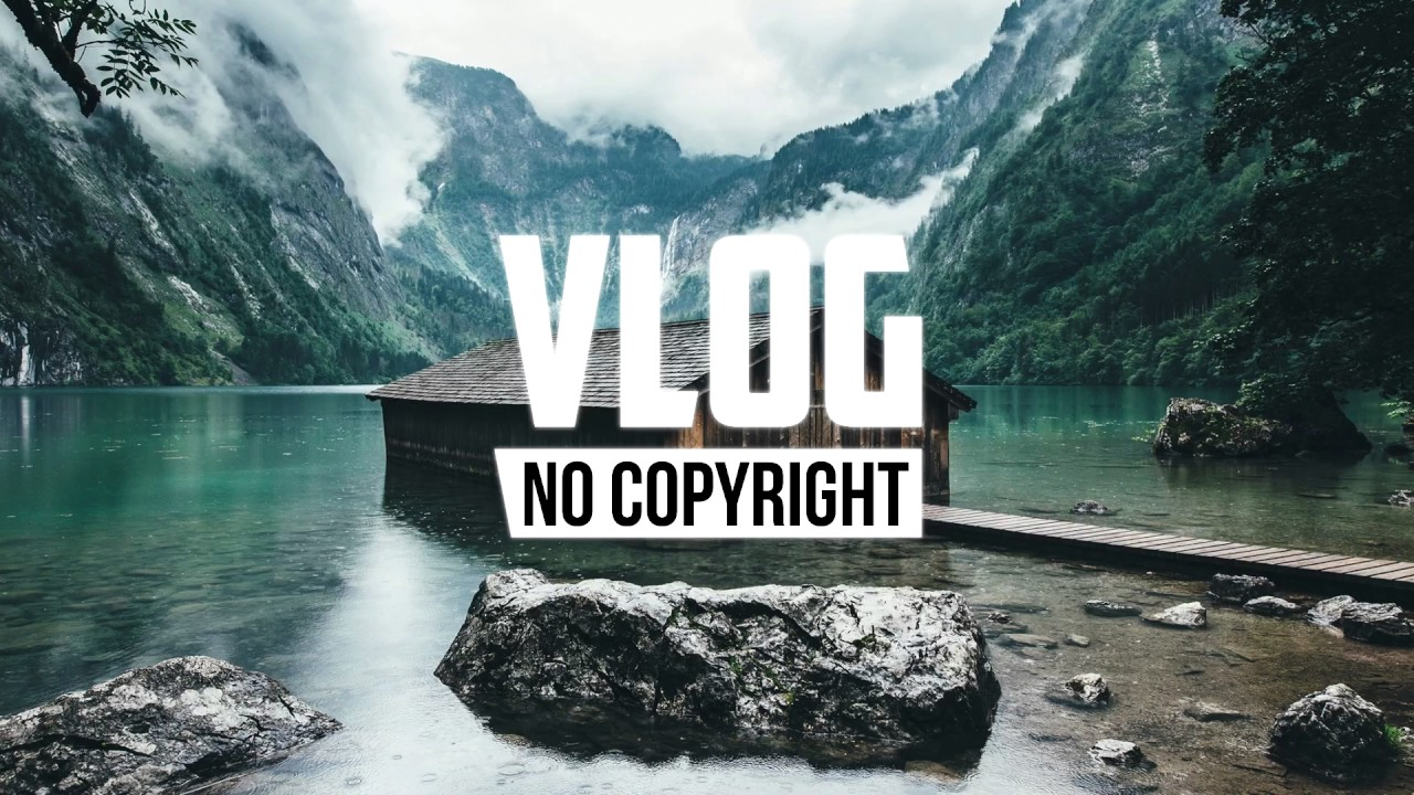 Jorm - It's all good (Vlog No Copyright Music)