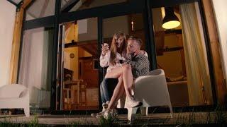 Смотреть клип Baflo - Nasza Miłość