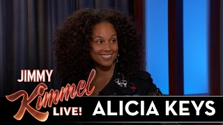 Download Alicia Keys' Six-Year-Old Son Produced for Kendrick Lamar Mp3 and Videos