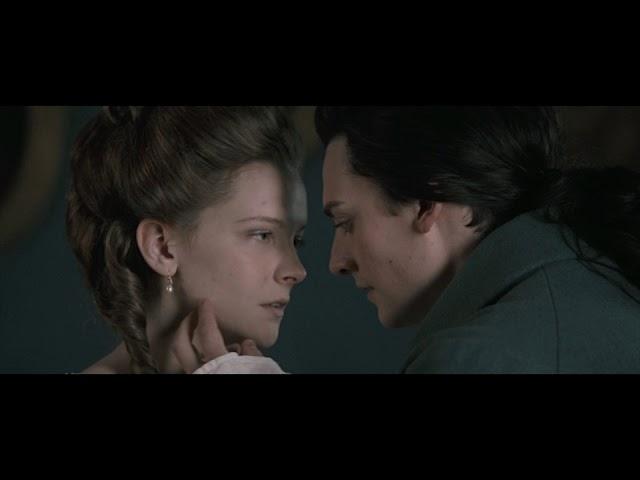 もうひとつの「アマデウス」映画『プラハのモーツァルト 誘惑のマスカレード』予告