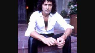 RITCHIE BLACKMORE. Not your typical upload. Rare jam 1984