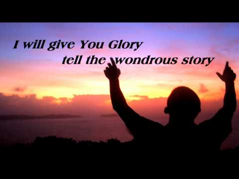 315 Mi Corazon (Don Moen)