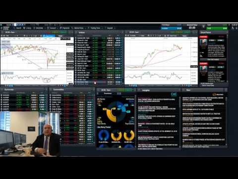 Weekly Trading Outlook Oct 26: Apple earnings plus FOMC, Bank of Japan, RBNZ, Riksbank previews