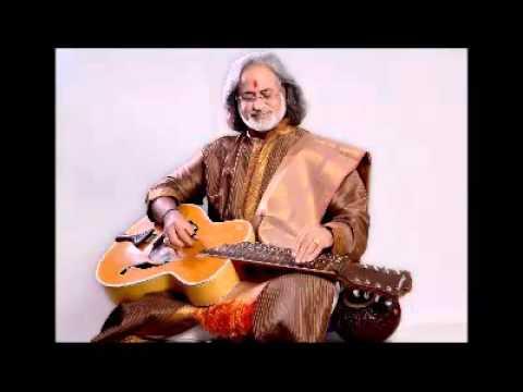 Jana Gana Mana - Instrumental - PtVishwa Mohan Bhatt, Vikku Vinayakram
