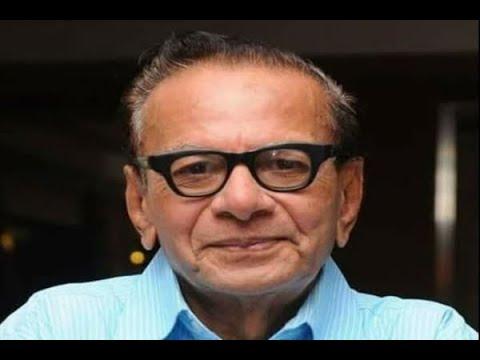 'Jab We Met' actor Kishore Pradhan passes away at 86 Mp3