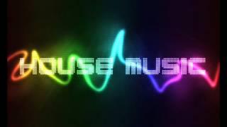 Crew 7 - Dancehall Queen (Dj SplinT Club Mix Review )