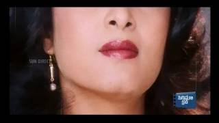 ramyakrishna lips licking erotic video.wmv