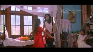 Idhayathai Thirudathe Full Movie Part 5