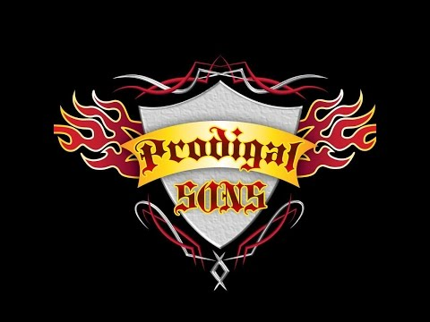 Prodigal Sons Live @ Voodoo Lounge