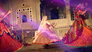 ghumar song traditional rajasthani folk tunes dhanna ram classical instrumental