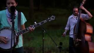 Luray - The Wilder - Live video