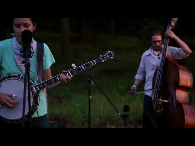 Luray - The Wilder - Live video
