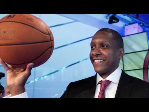 raptors-president-masai-ujiri-in-post-game-altercation:-report