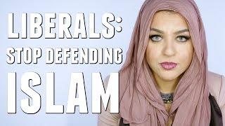Baixar 4 Liberal Defenses of Islam Debunked