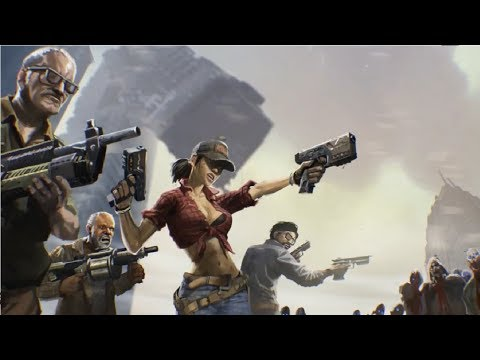 Black Ops II ZOMBIES Buried Resolution DLC Survival Call of Duty BO2