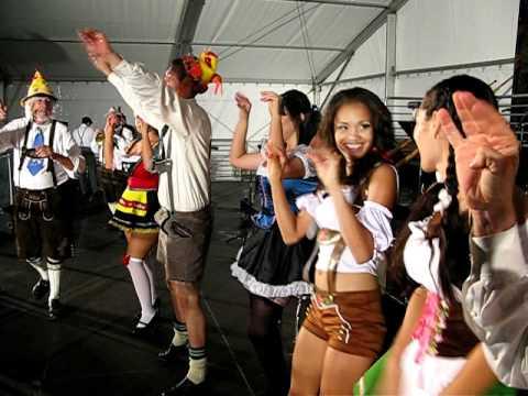 pomona oktoberfest livingsocial