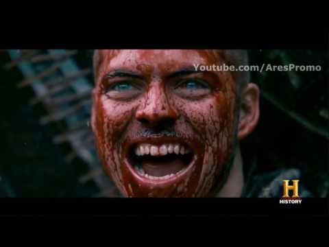 Смотреть сериал Викинг онлайн бесплатно