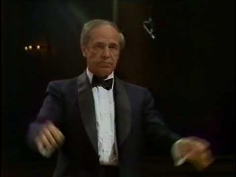 Sonnings musikpris 1985 - Pierre Boulez