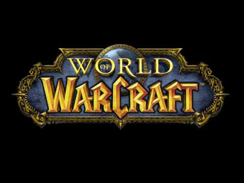World of Warcraft Soundtrack - Magister's Terrace [Fel Energy]