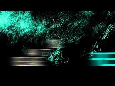 Ultravox - Live Lyric Video