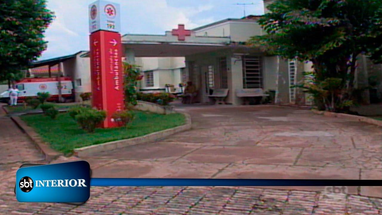 Neves Paulista São Paulo fonte: i.ytimg.com