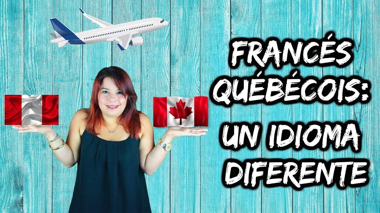 PERUANA DISCRIMINADA EN CANADÁ!!| KCEXP