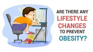 Lifestyle management and behaviours, which includes diet modification physical activity are much needed for achieving a long-term weight loss goal. but w...