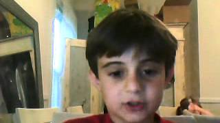 Turn a 1 dollar bill into a 100 dollar bill