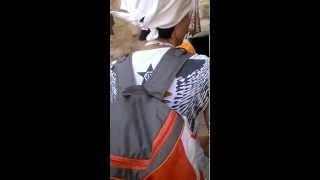 Пещера РОждества Иерусалим Израиль(Пещера РОждества Иерусалим Израиль Jerusalem Israel Подробности на сайте www.procomp48.ru., 2015-10-22T18:15:22.000Z)