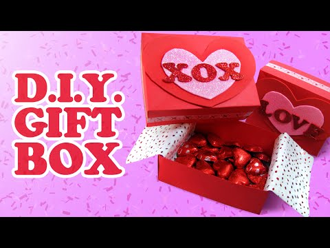how-to-make-a-gift-box-(valentine's-day/mother's-day)