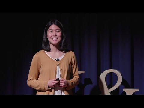 How Music Heals Us | Erica Cao | TEDxCambridgeUniversity